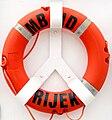 Lifebelt MB Vid Rijeka 170909.jpg