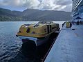 Lifeboat 12 (31202738453).jpg