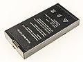 Lifetec LT9303 - Nickel-Metal Hydrid battery-92112.jpg