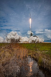 Lift-off of CRS-11 Falcon 9.jpg