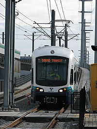 Light Rail Train Testing.jpg