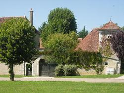 Lignières village.jpg