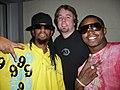 Lil Jon and Lil Scrappy.jpg
