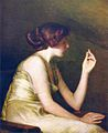 Lilla Cabot Perry - The Pearl.jpg