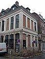 Lille, 69, 71 rue de l'Hôpital Militaire (Fiche Mérimée PA00107690).jpg
