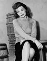 Lilli Palmer 1946.png