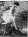 Lillian Genth (1876-1953) - Springtime (1900-1920) - Library of Congress image.png