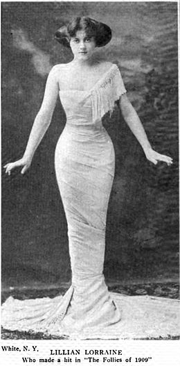 Cleavage Rosemary McGrotha  nudes (45 images), iCloud, underwear