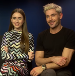 Lily Collins & Zac Efron 3.png