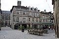 Limoges - panoramio - Patrick Nouhailler's… (86).jpg