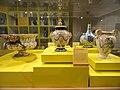 Limoges porcelain museum adrien dubouche expo masseot abaquesne 1 (42047088985).jpg