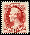 Lincoln NBN 1870 Issue-6c.jpg