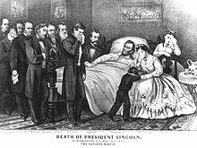 Edwin Stanton - Wikipedia
