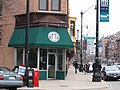 Lincoln park chicago starbucks.jpg