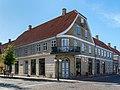 Lindegade 23, Christiansfeld (Kolding Kommune).621-259881-1.ajb.jpg