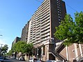 Linden Plaza apts at Lincoln & Dumont jeh.jpg