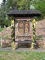 Lindenberg (Pfalz) 15.jpg