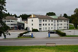 Lindesberg Municipality Municipality in Örebro County, Sweden