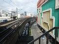 Line 2 Recto Station Tracks 1.jpg