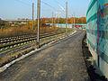 Linie-18-2011-ffm-078.jpg