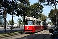 Linie 68 Franz-Josefs-Kai.JPG