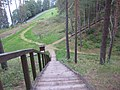Linkmenų sen., Lithuania - panoramio (23).jpg