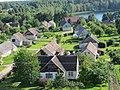 Linkmenys, Lithuania - panoramio (31).jpg