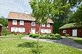 Linnés Hammarby - KMB - 16001000010334.jpg