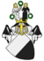 Linstow coat of arms.png
