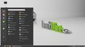 Linux-Mint-14-Cinnamon-Edition menu.png