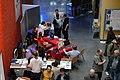 Linux day Chemnitz 2008 07 (aka).jpg