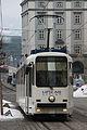 Linz (5350133602).jpg
