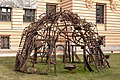 Linz PA Museumspark Kuppel.jpg