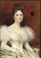 Lionel Noel Royer - Marquise de Broc.jpg