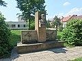 Lipov, pomník Švehla.jpg