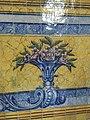 Lisboa, Mosteiro dos Jerónimos, refeitório, azulejos (7).jpg