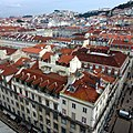 Lisboa, Portugal - panoramio (30).jpg