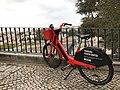 Lisboa 2019 Nov (49789255371).jpg