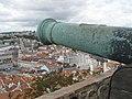 Lisbon, Portugal - Lisboa, Portugal (39222589951).jpg