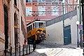 Lisbon 2015 10 15 1278 (23269908294).jpg