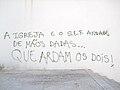 Lisbon Portugal 317 (5107892877).jpg