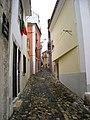 Lisbon With Langon - 37 (3467133052).jpg