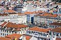 Lisbon from Above (34173445196).jpg