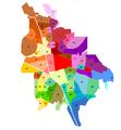 Lista de barrios de Comayagua.PNG