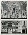 Listernohl, St. Augustinus Innen.jpg