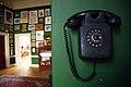 Little museum back room lo.jpg