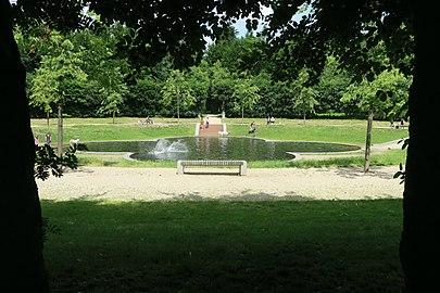 Little pond.jpg