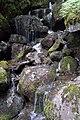 Little stream Vitosha.jpg