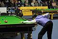 Liu Chuang and Ding Junhui at Snooker German Masters (DerHexer) 2013-01-30 02.jpg