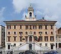 Livorno, Palazzo Comunale.jpg